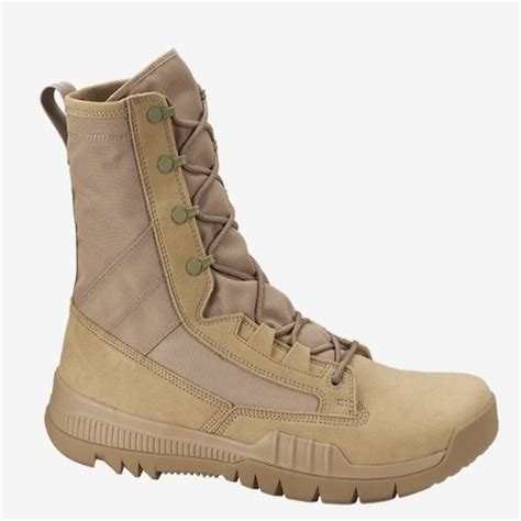 nike sfb leather ar 670 1 compliant nike sfb field leather authorized boots