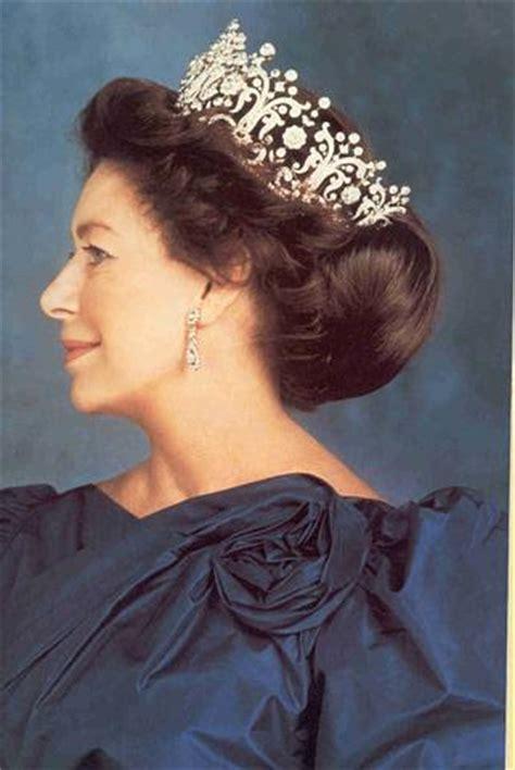 margaret princess 9 february 2002