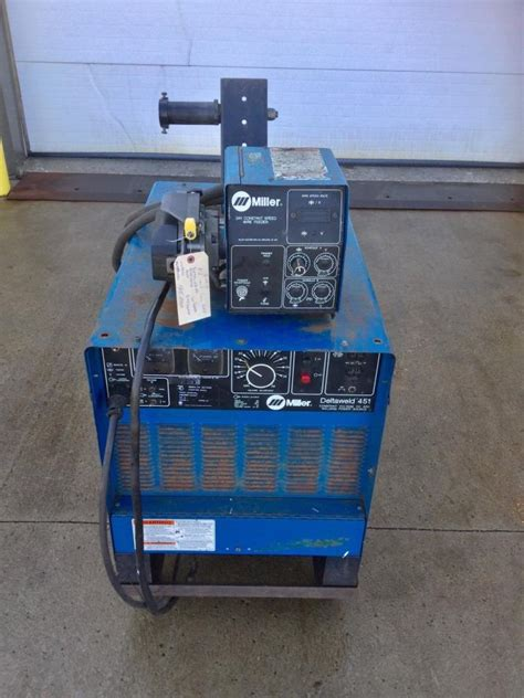Miller Wire Feeder For Sale miller wire feeder for sale classifieds