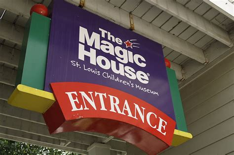 magic house st louis 5 fun things to do with kids in st louis missouri the q family adventures travel blog