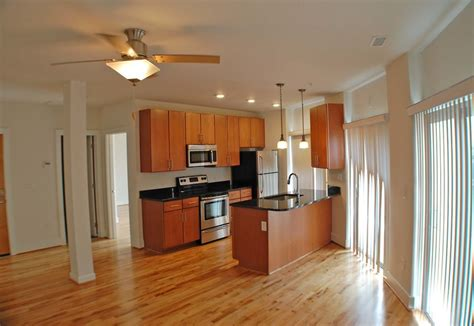 2 bedroom apartments in portsmouth va the seaboard building rentals portsmouth va