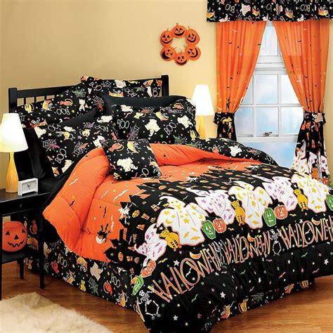 halloween decorations for bedroom 22 halloween bedroom ideas cathy