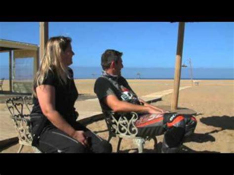 Youtube Motorradtouren Sardinien by Motorradtouren Und T 246 Fftouren Auf Sardinien Youtube