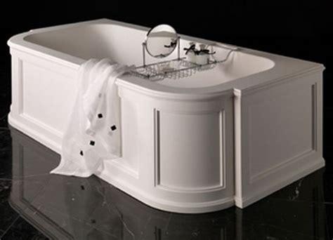 president bathtub devon devon 180 s maison valentina blog