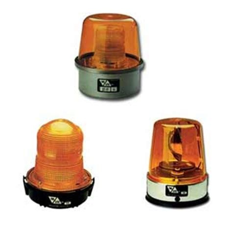 strobe lights warning lights industrial lights safety