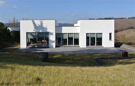 architekten trier architektur in trier in vebidoobiz finden