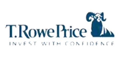 T Rowe Price Mba Recruiting by The Leading Marketing Creative Recruitment Agency In Dc