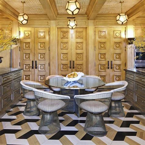luxury furniture brands 10 luxury furniture brands you should follow on instagram