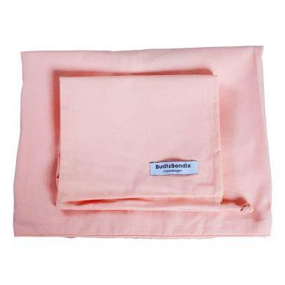 sacco per materasso materasso h12 cm waterfoam in poliuretano ortopedico