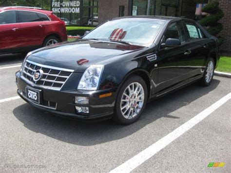 how to work on cars 2010 cadillac sts parental controls image gallery 2010 cadillac sts