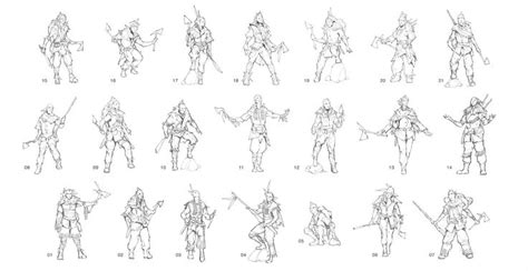 character design template character design sheet template free desktop 8 hd