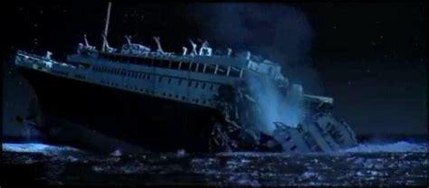 titanic boat deaths death of titanic
