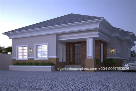 building new home design center forum best nigerianhouseplans your one stop building project
