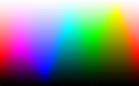32 bit color bears demo image scaling