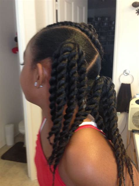 braids hairstyles for adults 270 best hairstyles braids for and adults images on