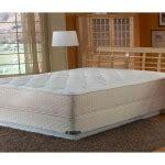 fred meyer air mattress decor ideasdecor ideas