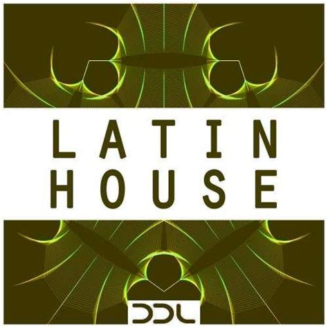 latin house download latin house wav midi discover