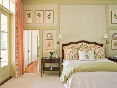 maria j window treatments and home decor closed 28 photos window treatments sources we love southern living