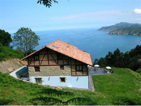 casa rural en bizkaia ogo 241 o mendi casa rural gt elantxobe gt busturialdea