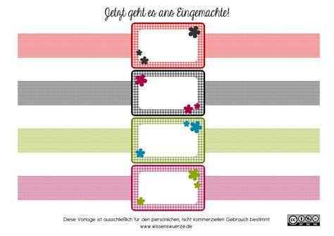 Marmelade Aufkleber Gratis by Marmeladenzeit Juchu Gratis Etiketten Set Freebies