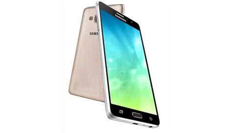 Samsung Galaxy On5 Vs J3 samsung galaxy on5 pro price in india specification