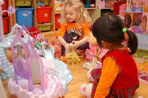 Boneka Fashion Atinil Mainan Anak Perempuan Mainan Anak An tinjauan ulama terhadap mainan boneka anak perempuan 3 aktual terhangat terpercaya