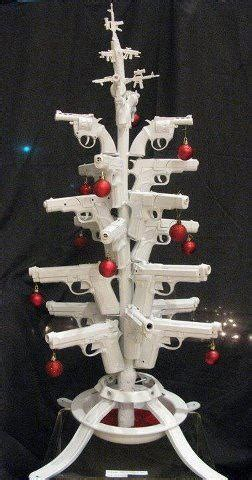 holidays  gun lovers images  pinterest christmas crafts christmas ornaments
