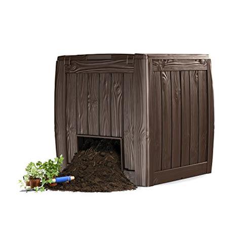 komposter für balkon komposter und weitere gartenausstattung g 252 nstig