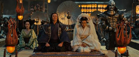 download film mika movie 47 ronin reviews by bethany