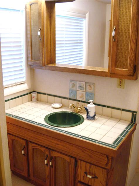bathroom remodel ideas on a budget 5 budget friendly bathroom makeovers hgtv