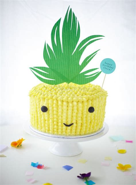 7 Adorable Ways To Decorate A Cake by Best 25 Earth Cake Ideas On Image For