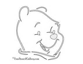 Winnie The Pooh Pumpkin Carving Templates by Tinkerbell Pumpkin Carving Stencils Free Car Interior Design