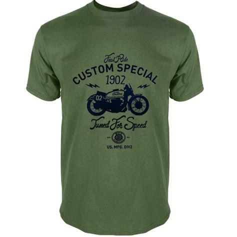 cheap custom tshirt print