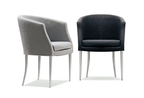 ikea high back sofa armless ikea dining chairs home decor ikea best ikea