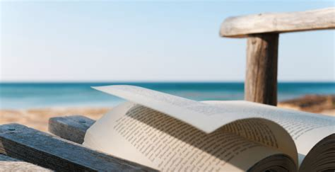 a seaside books summer reading list 9 quot quot books to throw in
