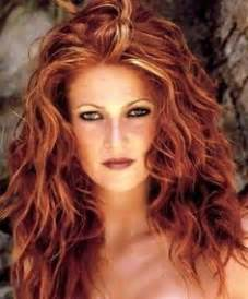 red heads with partial blonde highlights best 20 red hair blonde highlights ideas on pinterest