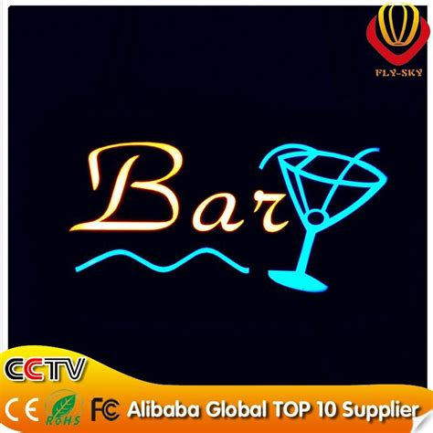 2016 new innovation selling factory direct alibaba
