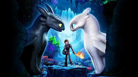 166428 how to train your dragon watch how to train your dragon the hidden world 2019