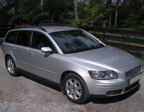 how to sell used cars 2005 volvo v50 regenerative braking 2005 volvo v50 overview cargurus