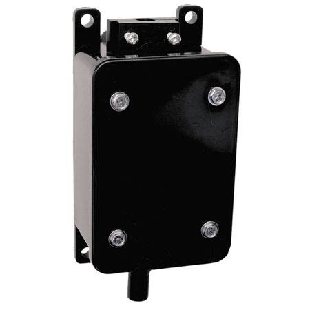 Buy Door Parts Zorocanada Com American Overhead Door Parts