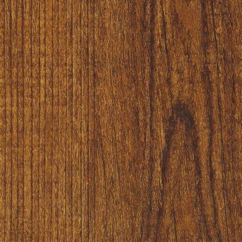 kryptonite wpc farmwood 1000 ideas about vinyl plank flooring on pinterest hand