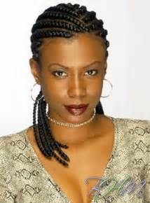 hair braiding styles for black 40 braided hairstyles for black hair