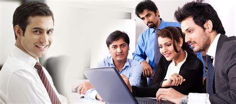 Distance Mba For Working Professionals In India by Egovernment Government Government Cloud