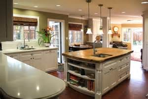 what is your advice for choosing kitchen island lighting