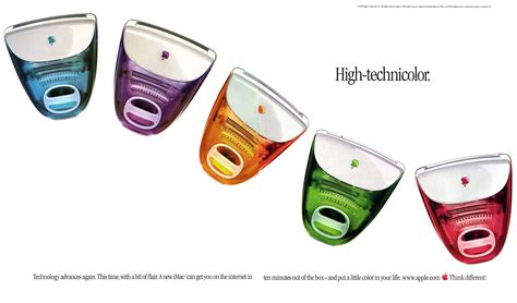 imac color using the apple imac startups venture capital