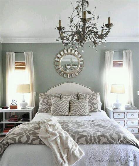 decoracion interiores recamara decoracion de recamara bonita