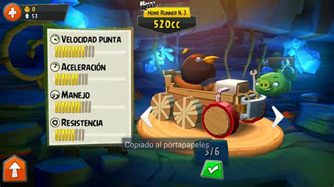 angry birds go apk tutorial angry birds go descarga apk gratuita de play store