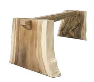 tisch gestell der tischonkel tischbeine tischgestell aus massiven