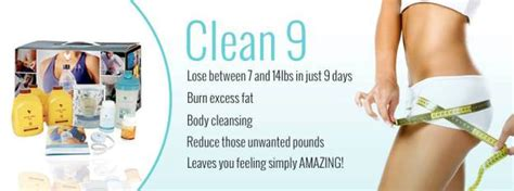 Clean 9 Detox Plan by Modern Indian A Lover Foodie Fashion