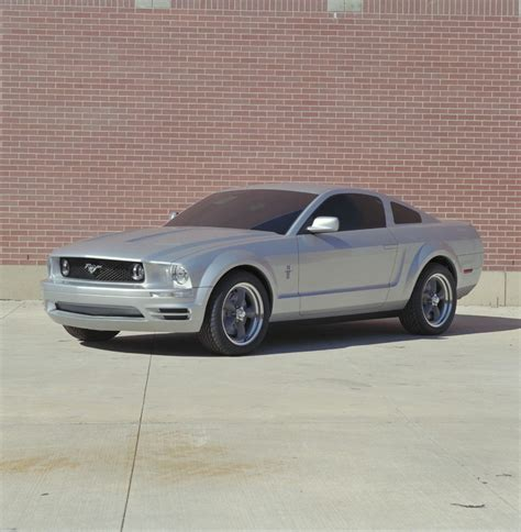 every mustang model ford mustang history 1964 2014 koons ford lincoln of